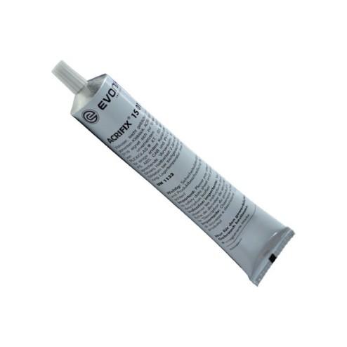 acrifix 1S 0116 - Acrylglas Plexiglas Kleber 01