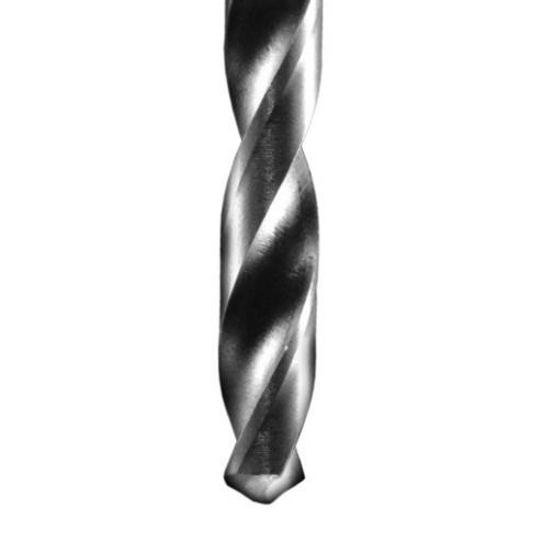 Acrylglas Bohrer von Grünke Acryl in 8 mm 02