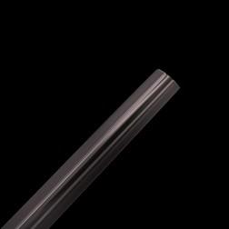 Grünke® Flex Scharnier aus Acrylglas 120cm farblos
