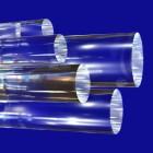 Grünke Acrylglas xt Rundstange 04 acryl plexi