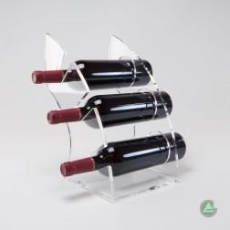 Grünke® Weinständer Grand Vin No. 1