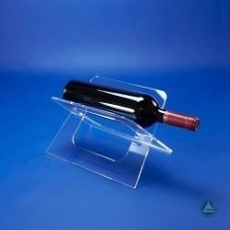 Grünke® Weinhalter Grand Vin No. 2