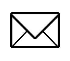 Rechnungbrief